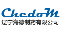 Chedom Pharmaceutical Co.,Ltd.
